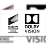 Dolby Vision collaboration with Sony Pictures Home Entertainment